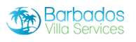 Barbados Villa Services - Home